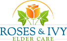 Roses & Ivy Elder Care